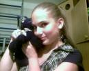 Моя Миленочка !!!!