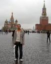 Москва, сентябрь 2007г.