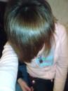 Моя подруга Ленка =)