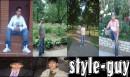 Style_guy