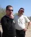 ...те же, там же !!! Гидропарк, Херсон (7 апреля 2007г.)