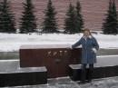 Кусочек Киева в Москве