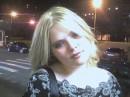 22 августа 2004 года ... мне уже 20 лет*(