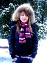 ...Winter...