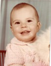 Говорят, улыбка до сих пор не изменилась :)