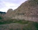 величные стены Херсонеса))