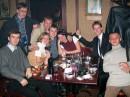 Встреча школьных друзей (06.11.2004). Было очень приятно всех видеть :-)