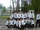 а я их знаю)))) мой брат в 2007 закончил