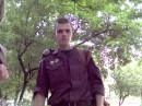 Я вояко=) 1 курс