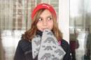 каг всегда что папало тощу в рот...))))))))