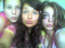 3 кохані бібізяни *_*