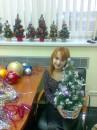 С Новым Годом!!!!!!!!!!!