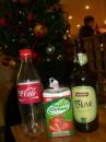Моя норма выпитого!)