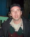ГОСПОДИ !!! ...помоги посчитать сколько мы выпили ??? !!! :)))) Каролино-Бугаз, Одесская обл. (2 мая 2007г.)