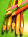 карандаши)))