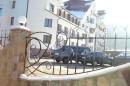 готель Станиславский