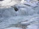 молочные реки... кисельные берега...