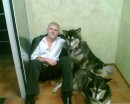 Люблю его))))