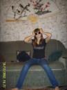Это я:) юппи:) красавица)))