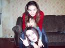 А ЦемЫ)))))))
