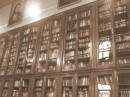 Дослідницька бібліотека. Рамантіка...)