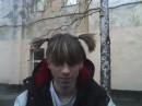 вот чем я занимаюсь на парах))))
