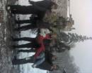 Как же я их всех Лю))))