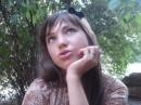 Алька *моя прелесть* )))