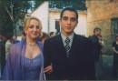 2004 год! Я и ПУКА... перед тем как напится!!!!
