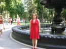 мариинский парк(выпуск) перепуганая фотка