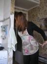Я готовлю)))