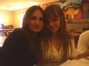 Наира и Я