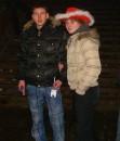 Вместе с Санчо :)