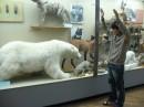 """Если я подпишу ету фоту словами """"Превед медвед!"""",то меня обвинят в не оригинальности.... поэтому я промолчу....))))))))"""