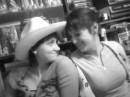 Я и  моя  систр))))