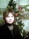 Я в Новй год