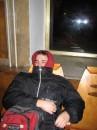 А у нас то все холодает...))))))
