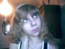 я як завжди гарна:)