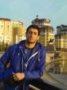V Astane