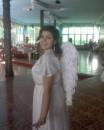 просто ангелочек...