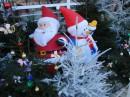 Пусть будет добрым Новый Год, И дарит счастье и везенье