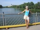 Однажды в Бердичеве
