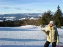 горы, чистый воздух - красотище!!!
