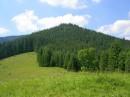 Высокая гора