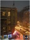 Вид из моего окна :)