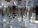 Ледяной.Дворец 2008р.