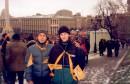 А на Майдані революція іде...