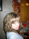 Мои ясные очи все бачать!=))))