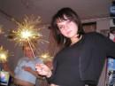 Новый год!