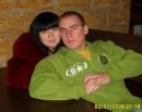 Мой родной братик)))